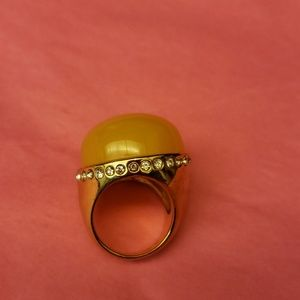 Ann Taylor Statement Ring